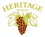 heritage Winery